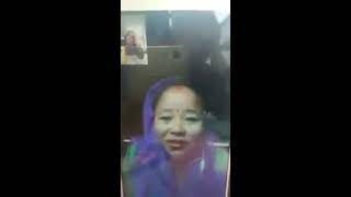 Nepali Bhalu Keti Kura Kani : Ratnapark Ko maal