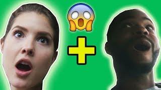 HUGE SECRET REVEALED!!! | Amanda Cerny and King Bach
