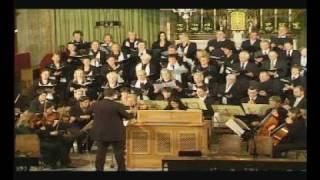 Georg Friedrich Händel, Halleluja aus dem Messias