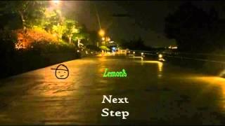 Lemon8- Next Step