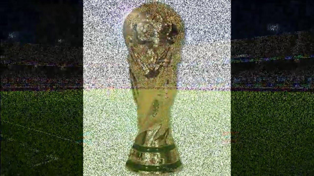 Coupe du monde 1978 finale argentine autriche pes2013 - Finale coupe du monde 1978 ...