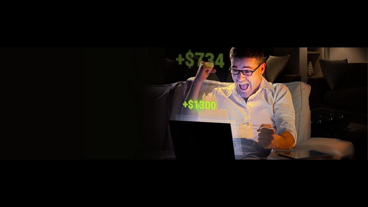 binäre optionen demo schweiz cryptocurrency margin trading platform