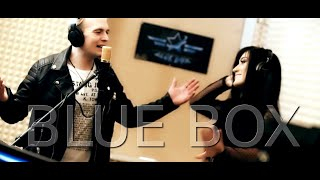 BLUE BOX - Powoli 2018  Official Video (Cover Despacito)