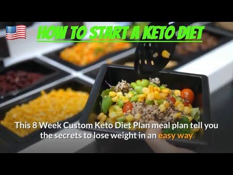 ☆how-to-start-a-keto-diet-|-ketogenic-diet-(2020)-|-weight-loss☆