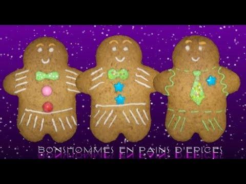 🎅bonshommes-en-pain-d'épices,-recette-noël/gingerman-cookies