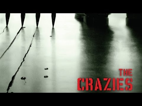 The Crazies | Film Trailer | Participant Media - YouTube