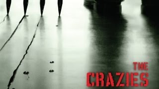 The Crazies | Film Trailer | Participant Media
