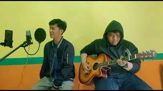 Download Pernah Sakit -  Azmi Cover Adam Wiguna