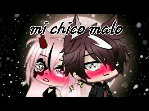 🌹Mi Chico Malo Tem.2 Cap.16 🌹