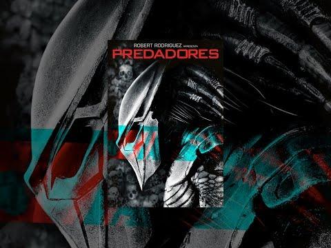 Predadores (LEG) Mp3