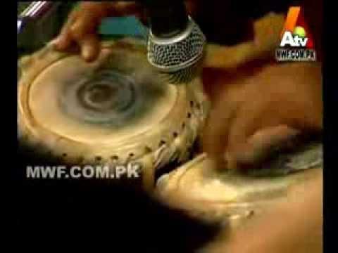 Chalo Koi Gal Nai Singer Live  Naeem Hazara Show