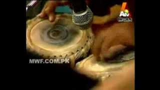 Download Chalo Koi Gal Nai Singer Live  Naeem Hazara Show MP3 song and Music Video