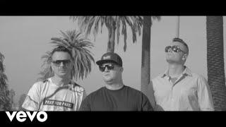 Club Dogo - Dogo In LA