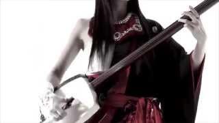 Rock Japan - TOP TEN