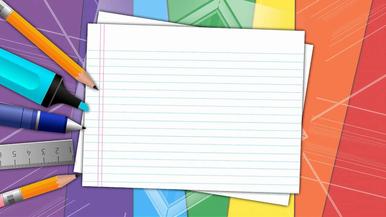 Картинки книг школьные картинки Анимации на тему школа