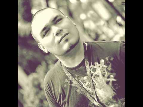 Rihanna Ft Mikky Ekko   Stay COVER By JORELL CANUEL) Mp3