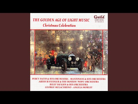 O Tannenbaum (O Christmas Tree) (A German Folk Tune With Connections Dating Back To The 16th...