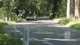 Seat Leon vs. Peugeot 308 English subtitled