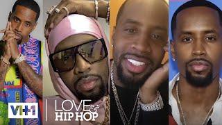 Help Safaree Samuels Find A Lady | Love & Hip Hop: New York