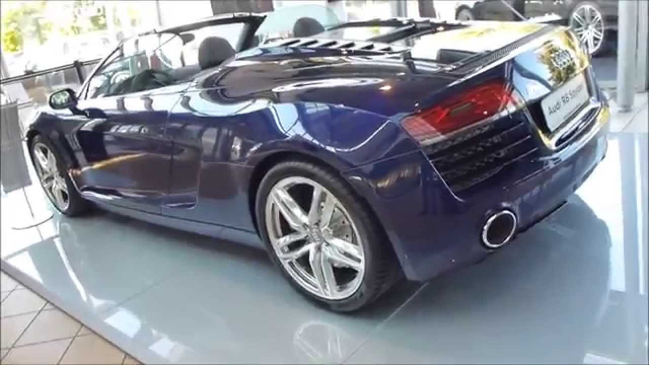 2014 audi r8 spyder audi s3 audi s3 sportback audi rs5 cabrio audi rs7 audi rs4 avant youtube. Black Bedroom Furniture Sets. Home Design Ideas