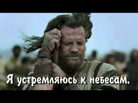 Главная - Юридического бюро Кирсанова