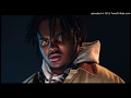Download Peezy | 42 Twinz | Tee Grizzley Type Beat MP3 song and Music Video