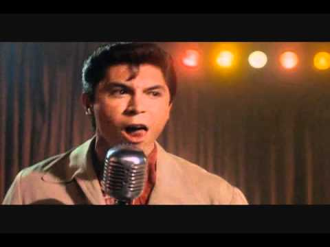 La Bamba All of My Love, All of My Kissin' (Oh Boy!)