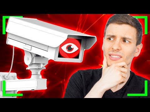 How to Defend Your Online Privacy: Before It's Too Late!