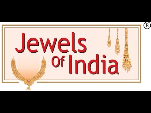 17TH Jewels of India  FEEDBACK VIDEO 2016