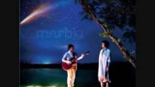 marble - 流星レコード