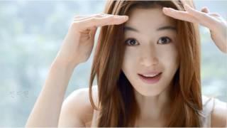 Video Jun Ji Hyun Pemeran Shim Chung dalam Drama Korea The Legend of the Blue Sea download MP3, 3GP, MP4, WEBM, AVI, FLV Maret 2018