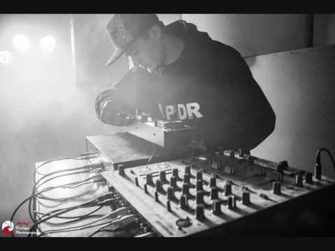 DJ Haťo - Boom Bap Set Vol. 2