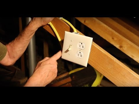 how-to-install-an-extra-light-with-a-switch-and-an-outlet.