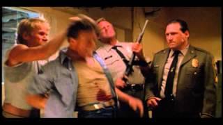 Death Warrant Trailer [1990] 1080P FULL HD