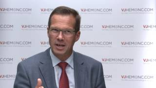 The 20th anniversary of the German CLL Study Group and the importance of collaboration