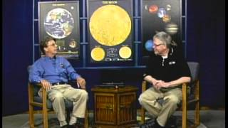 Astronomy For Everyone - Episode 29 - Fall Deep Sky Objects October 2011