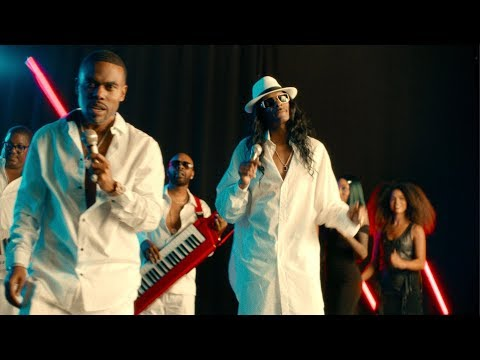 Snoop Dogg ft. Lil Duval - Do You Like I Do (Official Video) on YouTube