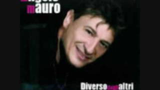 Angelo Mauro - Come si bella