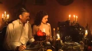 Чистый спирт из Мастер и Маргарита