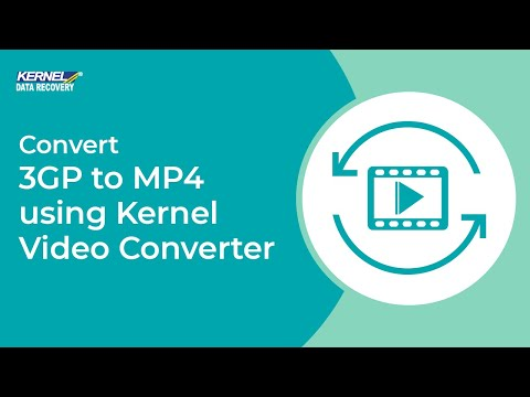 Convert .MP4 to .3GP Free on Mac from YouTube · Duration:  3 minutes 54 seconds
