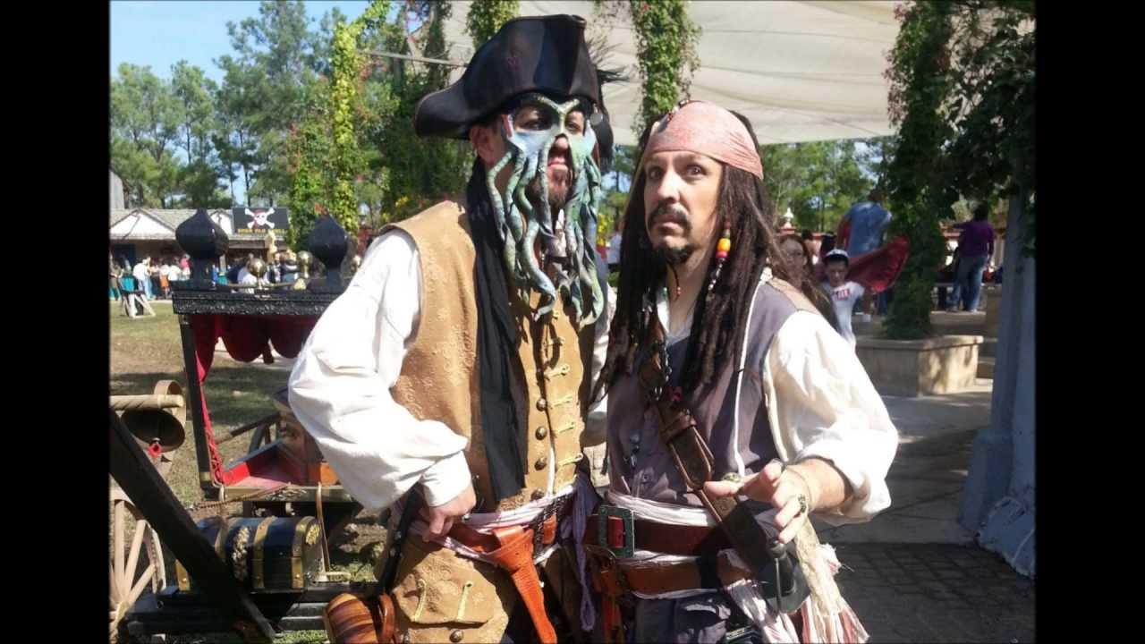 My 2012 Jack Sparrow Costume - Cosplay - Homemade - scratch build - YouTube  sc 1 st  YouTube & My 2012 Jack Sparrow Costume - Cosplay - Homemade - scratch build ...