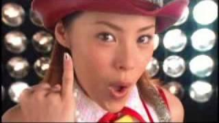 Aya Matsuura - The Bigaku thumbnail