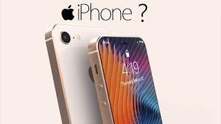 Apple'dan Şok Karar: iPhone'un Adı Değişiyor