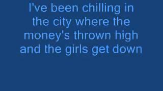 Drake - Good Ones Go (Cover) With Lyrics