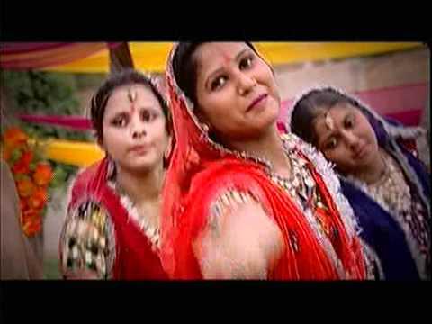 Damroo Wale Baba [Full Song] Mera Ram Bhi Tu Mera Shyam Bhi Tu