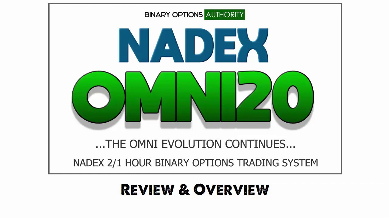 Omni 11 binary options systems best online betting sites football game