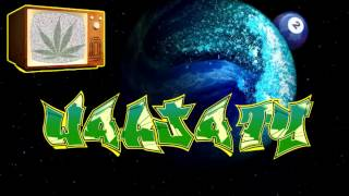 Warjaty Nocny Mixik Remake