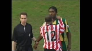 SHEFFIELD UNITED...CONTROVERSIAL MOMENTS (Epic fails & Wins)