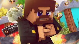 КАК НЕ НУЖНО ИГРАТЬ В БЕДВАРС, ПОТЕРЯЛИ КРОВАТЬ - Minecraft Bed Wars