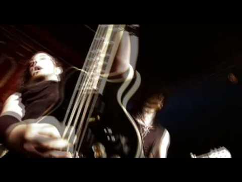 Demon Hunter - Undying (Live - 45 Days DVD)